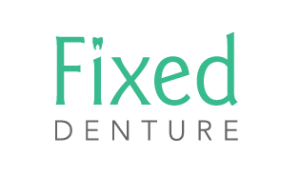 Fixed Denture