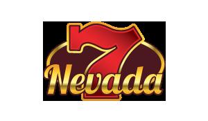 Nevada 7