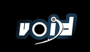 Orbital Void