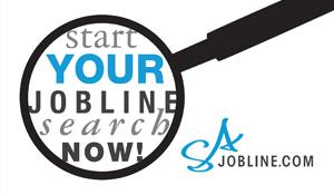 SA Jobline
