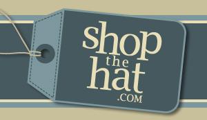 Shop the Hat