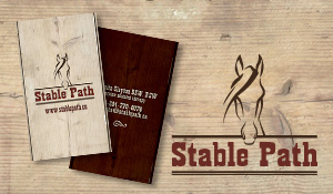 Stable Path