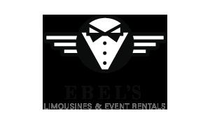 Ebel's