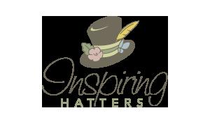 Inspiring Hatters