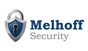 Melhoff Security