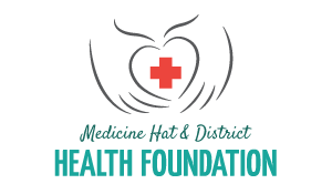 Medicine Hat & District Health Foundation