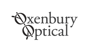 Oxenbury Optical