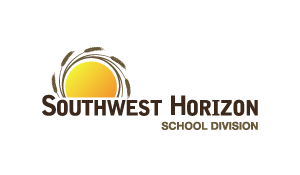 Southwest Horizon School Division