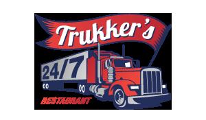 Trukker's Restaurant